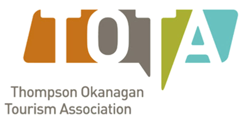 Thompson Okanagan Tourism Association TOTA