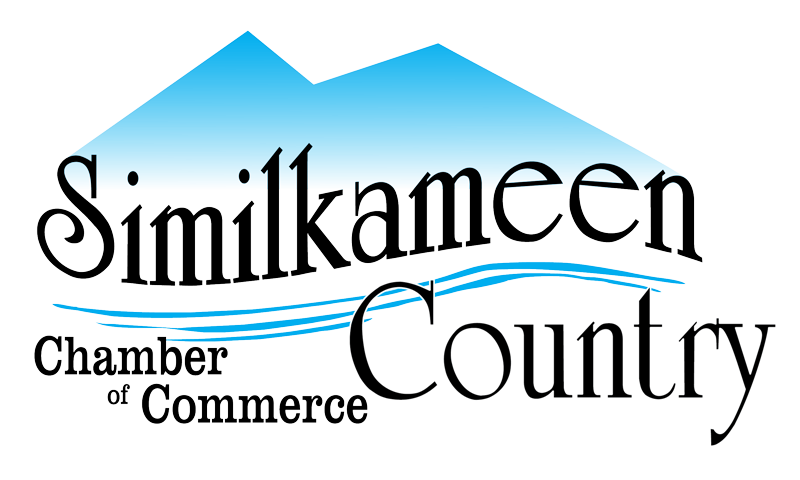 Similkameen Country Chamber of Commerce
